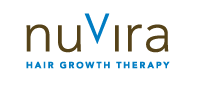 Nuvira - Laser Hair Restoration in Scottsdale, AZ.